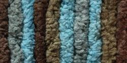 (Bulk Buy: Bernat Blanket Yarn (3-Pack) Coastal Cottage 161200-610)