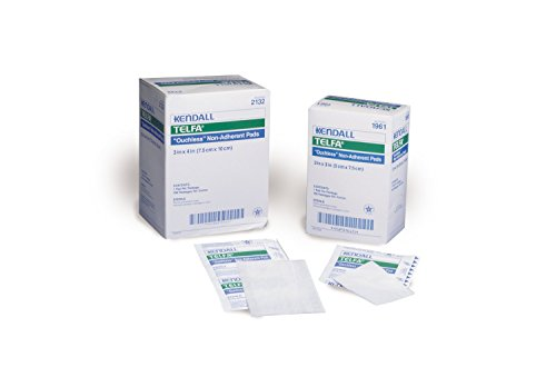 telfa-ouchless-non-adherent-dressings-telfa-dressing-non-adh-strl-3x6-in