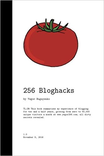 256 Bloghacks