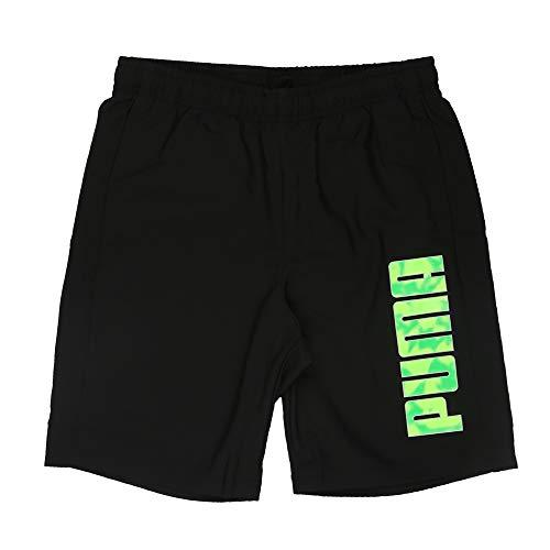 Puma Boys #39; Shorts