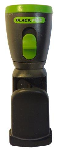 Mini Swivel Flashlight - 2