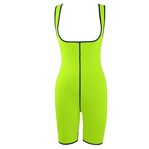 Valen (Full Bodysuit For Men)