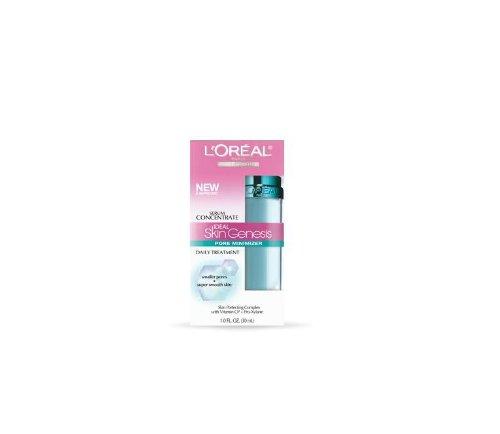Loreal Skin Genesis Pore Minimizing