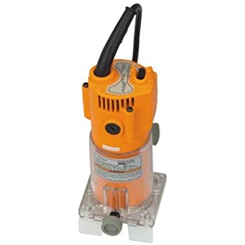 Drill Master 1 4 Quot Trim Router Power Routers Amazon Com