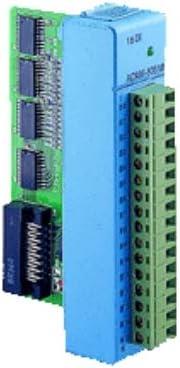 16-Channel Digital Input Module with RoHS Advantech Circuit Module