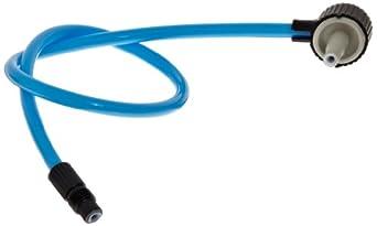 Hanna Instruments HI900580 Dispensing Tubing and Fitting, For HI903 Karl Fischer Volumetric Titrator