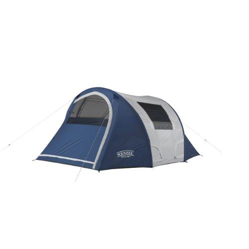 Wenzel Vortex 9x8-Feet Four-Person Airpitch Tent  sc 1 st  Amazon.com & Inflatable Tent: Amazon.com