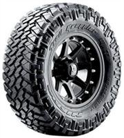 Nitto 205-780 Trail Grappler M/T - 18 Nitto Tires