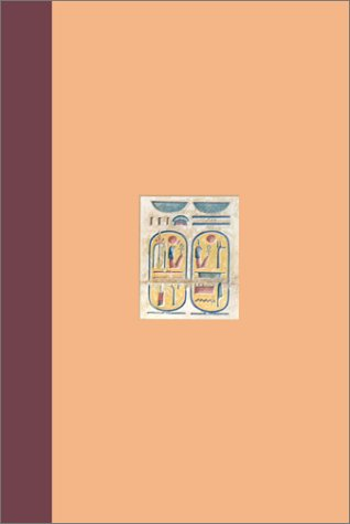 Medinet Habu, Volume VIII: The Eastern High Gate with Translations of Texts (Oriental Institute Publications)