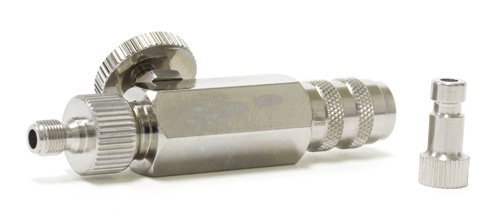 grex-g-macb-g-mac-mac-valve-with-quick-connect-coupler-and-plug-for-badger-airbrush-and-hose-by-grex