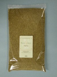 Marjoram - Cut & Sifted - 1 LB by Wholespice