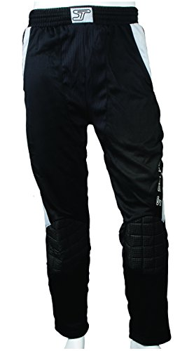 Sells Excel Goalkeeper Pants Size Large (Indoor Soccer Goalie)