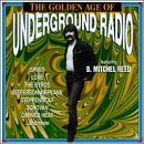 The Golden Age Of Underground Radio, Vol.2 by Dcc Compact Classics