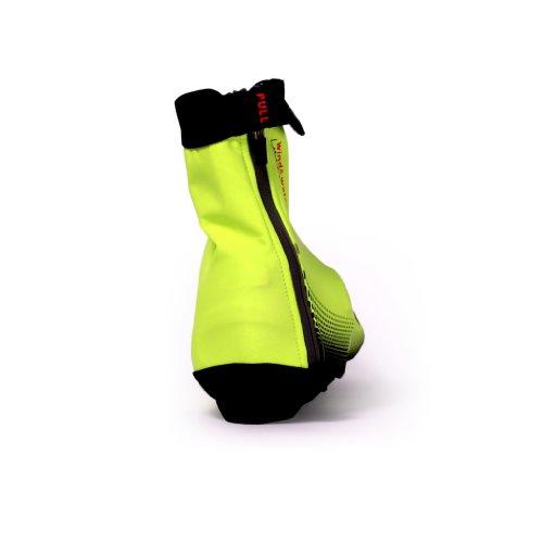ciclismo BSP proteggi bicicletta 05 copriscarpe scarpe YHHAwBxq