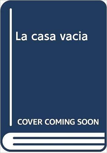 La casa vacia: Amazon.es: Pilcher, Rosamunde: Libros