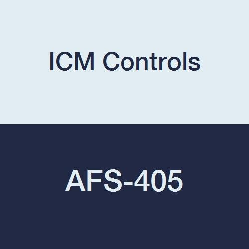 ICM Controls AFS-405 General Purpose Proving Switch for H...