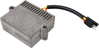 Sports Parts Inc - SM-01235 - Voltage Regulator
