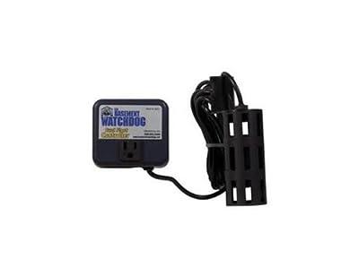Basement Watchdog BWC1 Basement Watchdog Dual Float Sump Pump Switch with Controller