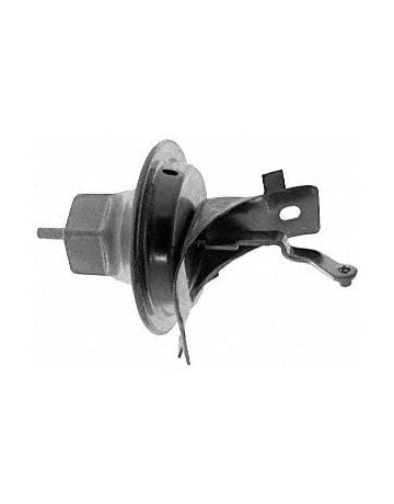 Standard Motor Products VC318 Vacuum Control