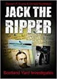 Jack the Ripper, Stewart P. Evans and Donald Rumbelow, 0750942282