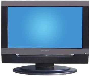 Dmtech LQ 32 XT- Televisión, Pantalla 32 pulgadas: Amazon.es: Electrónica