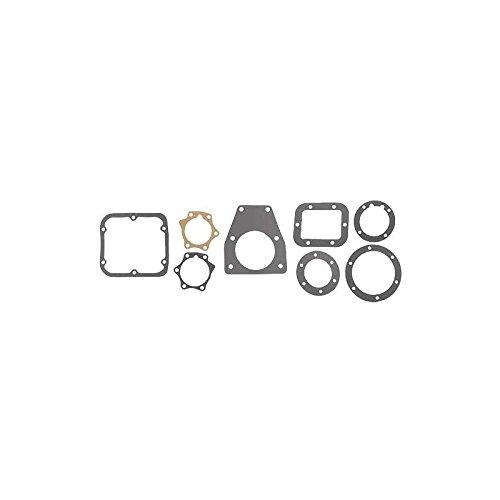 MACs Auto Parts 48-32084 Pickup Truck 4 Speed Transmission Gasket Kit - F2 ThruF6