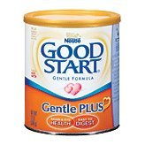 gerber-good-start-gentle-infant-formula-milk-based-powder-127-oz