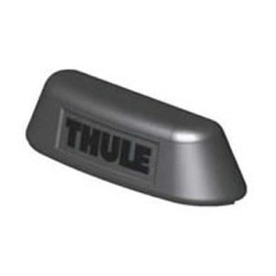 Thule TKCAP Tracker Base Cover