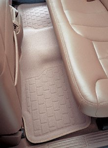 husky-liners-custom-fit-third-seat-floor-liner-for-select-toyota-sienna-models-tan