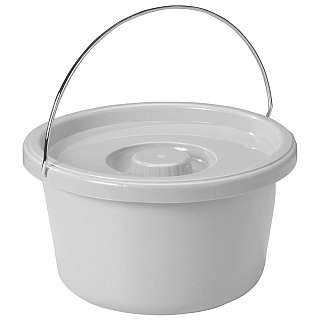 Drive Medical Commode Bucket Handle
