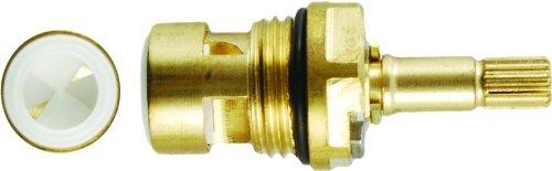 American Standard Faucet Stem (American Standard 23008 Ceramic Disc)