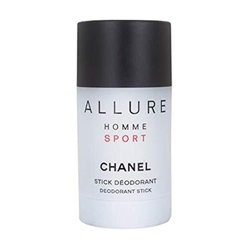 ALLURE HOMME SPORT Deodorant Stick 2 -