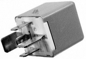 Standard Motor Products RY475 Relay