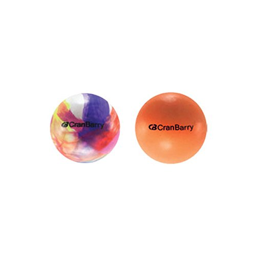 CranBarry Field Hockey Practice Ball Twin Pack