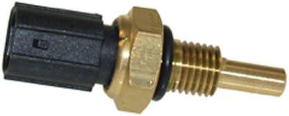 OEM 9339 Coolant Temperature Sensor