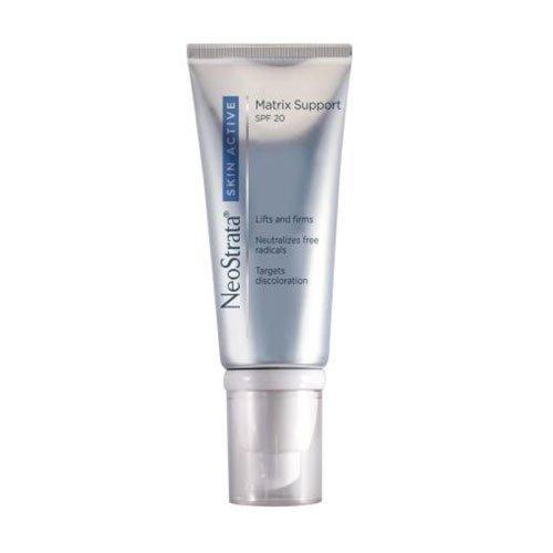 Neostrata Skin Care - 6