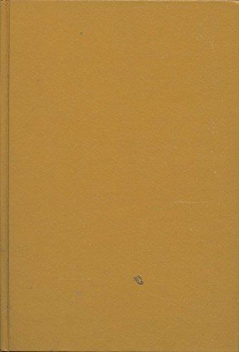 Richard Halliburtons Complete Book Of By Richard Halliburton