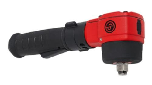 Chicago Pneumatic 8941077370 CP7737 1/2'' Angle Impact Wrench by Chicago Pneumatics