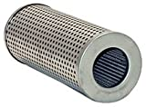 WIX Filters - 51697 Heavy Duty Cartridge Hydraulic Metal, Pack of 1