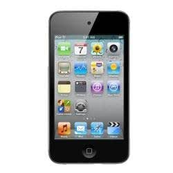 Apple iPod Touch (4. GEN) - iPod Touch 8 GB 4G