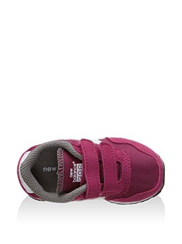 KV396 Mode Balance New Pink Fille Rose Pgi Baskets xt5tSrR