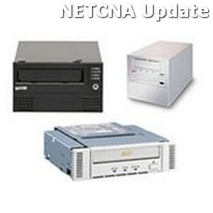 HP 333748-001 DAT72 Ext Compatible Product by NETCNA by NETCNA