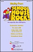 - Schoolhouse Rock! (medley)