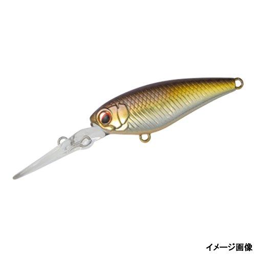 ダイワ(Daiwa) ルアー SW チニングシャッド 40F ジャパンベイトの商品画像