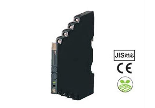 エムシステム技研 小容量電源用避雷器 MD7AP-100   B07MDHZ692