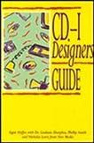 The CD-I Designer's Guide, Signe Hoffos, 0077075803