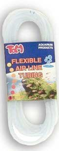 Tom Airline Tubing 8ft Kink Resistant (Tom Airline Tubing)