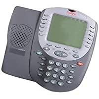 Avaya 4622SW IP Phone for Callcenters, headset required.
