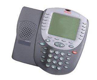 AVAYA 4622SW IP PHONE DRIVER FREE