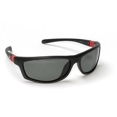 NBSUN310-5 New Balance NBSUN310 Full-Frame Sunglasses, Color: - Men's Balance Sunglasses New